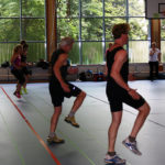 Convention Functional Training 06.06.2015 077