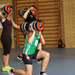 Convention Functional Training 06.06.2015 210