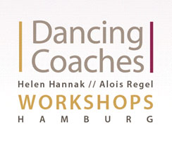 Dancing-Coaches-Hamburg