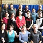 2017-Trainer-C-Gymnastik-Rhythmus-Tanz