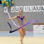Jubi-Cup18_05