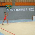 Jubi-Cup18_06