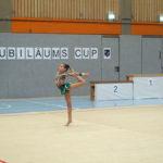 Jubi-Cup18_07