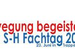Fachtag-TuJuSH_Logo2018
