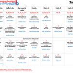 Fachtag-Tuju-2018-Workshops