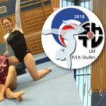 Landesmeisterschaften_GT