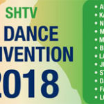 SHTV-Dance-Convention-2018_kl