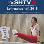 SHTV-LGP-2018-Titel_klein