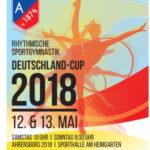 RSG-Deutschland-Cup-Plakat-2018
