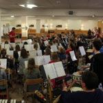 Landesorchester Spielleute des SHTV