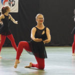k-HTV Dance Spirit 2
