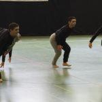 k-Halstenbek Dance Aholics