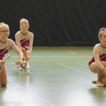 k-PSV Die Mädels Gym.1