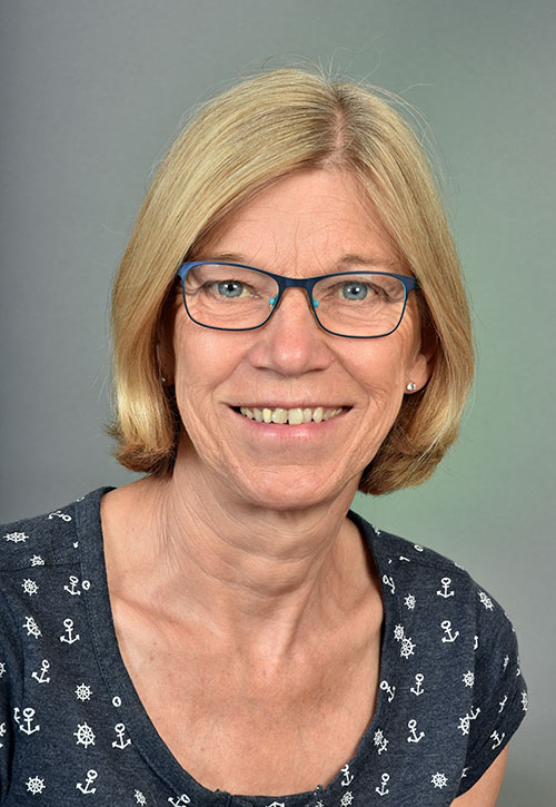 Birgit Kamrath-Beyer