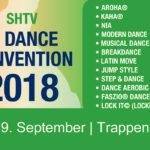 DanceConvention2018