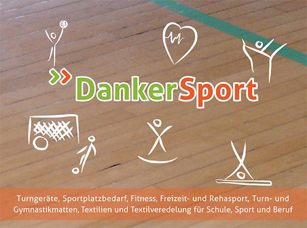 Danker-Sport