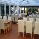 LTS-Restaurant