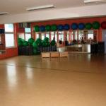 LTS-Tanzstudio-I