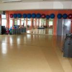 LTS-Tanzstudio-II