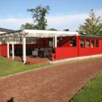 LTS-aussen-Grillplatz