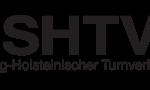 Logo-SHTV