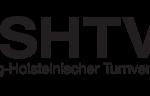 Logo-SHTV-Mobile-Retina