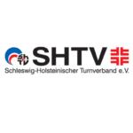 LogoSHTV512x512