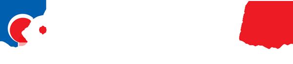 Schleswig-Holsteinischer Turnverband