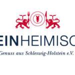 customad_Feinheimisch