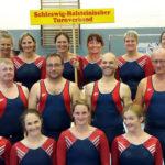 D-Pokal_Senioren2018_1