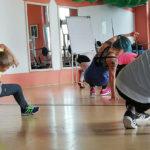 k-Break-Dance-1