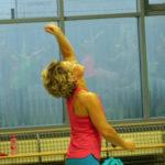 k-Faszien-Dance-Heike-Öller