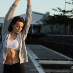 Fachtag Fitness-Gesundheit christopher-campbell-40367-unsplash