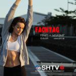 Fachtag-Fitness-Gesundheit-christopher-campbell-40367-unsplash