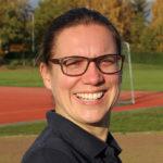 Janine-Lindner-600