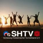 SHTV-Artikelbild-2019_1