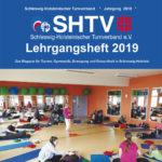 SHTV-LGP-2019-Titelbeitrag