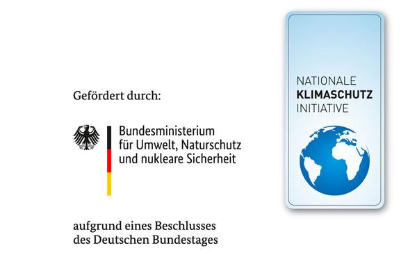 Logo_Klimaschutzinitiative