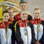 Mannschaft-Gold-WM-2015