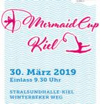 Plakat-Mermaid-Cup_Kiel_2019