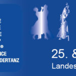 Dance-Convention-2020-Banner