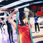 """C-Lizenz-""""Fitness-und-Gesundheit-für-Erwachsene"""
