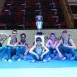 Pokal-und-Team