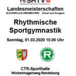Plakat-RSG-LM-2020