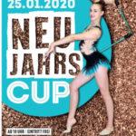 RSG-Neujahrs-Cup-2020