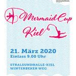 Plakat_DIN_A1-Mermaid-Cup_Kiel_2020