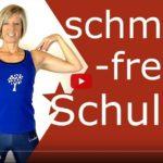 Schmerzfreie Schulter Gabi Fastner