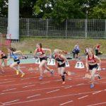 Mehrkämpfe_csm_Int._Deutsches_Turnfest_Deutsche_Mehrkämpfe_-_Sprint_07531e1a18