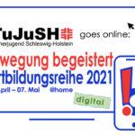 Fachtag2021_Logo