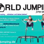 Werbung-Hometrampolin,-WJ-instructor